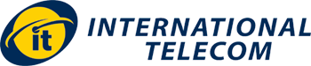 IT International Telecom Inc. Subsea cable installation and maintenance